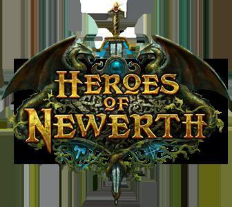 HoN Heroes of Newerth 10$