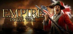 [Steam] Empire Total War