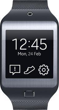 Samsung Gear 2 Neo in verschiedenen Farben für 174,90€ inkl. Versand. (Nächster Preis: 196,00€)