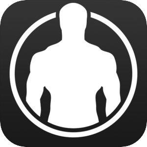 [amazon appshop] Just 6 Weeks KOSTENLOS statt 0,75€