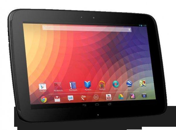 """Nexus 10 16GB -- """"Preis vorschlagen"""""""