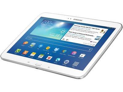 Media Markt Tablet Rausräumalarm [Lokal Reutlingen] Samsung Galaxy Tab 3 10.1 mit 3G für 222 € und Samsung Galaxy Tab 3 7.0 Wifi für 88 €!