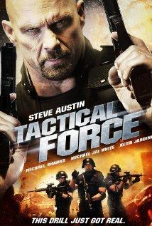 "[Xbox Live/ Windows 8] ""Tactical Force"" gratis HD Streamen"
