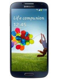 Vodafone Smart M inkl. Samsung S4 und Soundbar für monatlich 19,99€