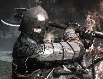 [STEAM] Chivalry: Medieval Warfare - Mittelalter FPS wieder für 4,87€ bei gamersgate.com