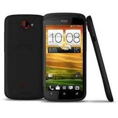 "[Media Markt] HTC One S C2 ceramic metal,4,3"",16GB,1,5GHz Dual-Core,Android 4.0 für 169€ incl.Versand"