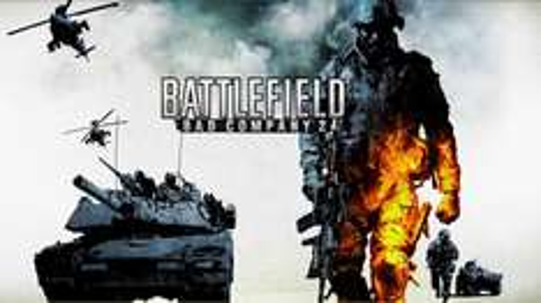 [ORIGIN] Battlefield Bad Company 2 Ultimate Digital Collection
