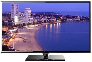 "Hisense LTDN50K366 499,-€  50"" TV"