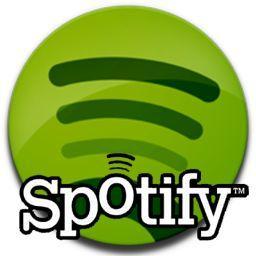 Spotify in Deutschland! Funktionierende Free-Accounts.
