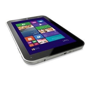 """Toshiba Encore WT8-A-102 Tablet(8"""") 32GB eMMC 2GB LP-DDR3 ab 10 Uhr für 244,89 € bei notebooksbilliger.de 11% sparen"""