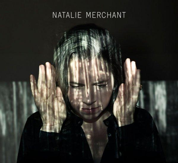 Natalie Merchant: Das neue Album im Stream