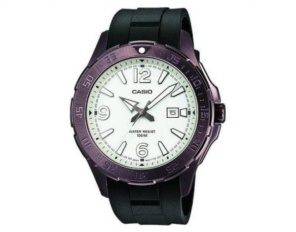 [Amazon] Casio MTD-1073-7AVEF Herren Analog-Uhr für 21,04€ incl.Versand