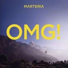 Marteria - OMG (Free Download)