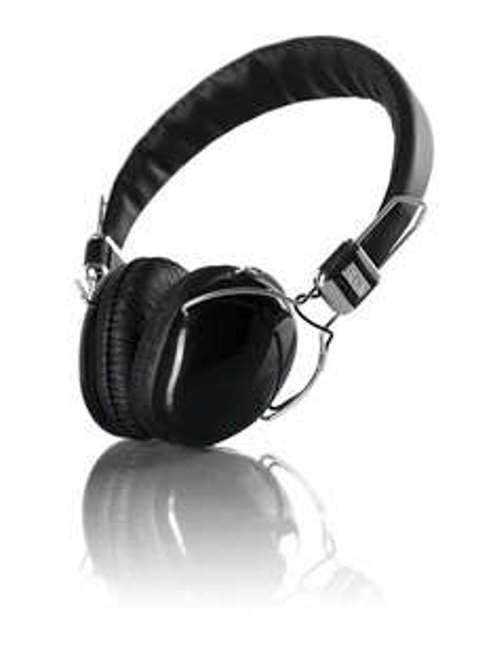 RHA SA 950i - 34,95 €, On-Ear Kopfhörer mit iPhone/iPod/iPad FB