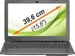 MEDION AKOYA P6647 (MD 98569) - 579,95 € +5,95 € VSK