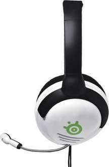 [Redcoon.de] SteelSeries Spectrum 4XB (Gaming Headset für Xbox360 u. PC) inkl. Vsk für 15,90 €