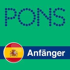 [iOS]Spanisch lernen - PONS Sprachkurs für Anfänger - kostenlos
