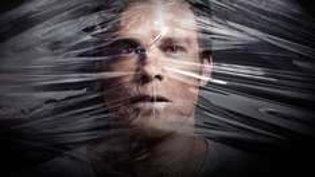 (Thalia u.a.) Dexter Staffel 8 BluRay 28,48 Euro oder DVD für 26,70 Euro