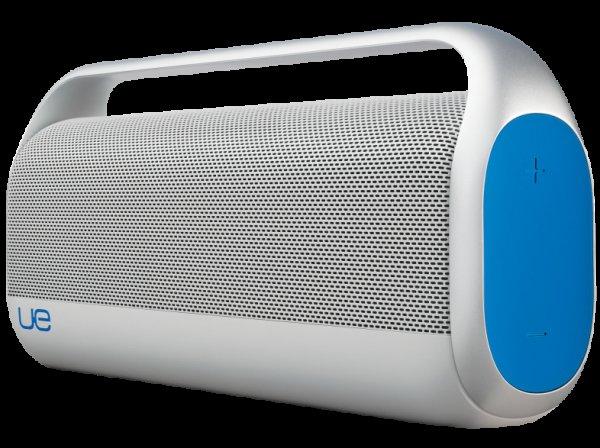 Ultimate Ears Boombox von Logitech @ Saturn Latenight Shopping für 79 €