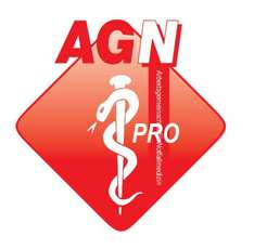 AGN Notfallfibel Pro (Android) @Amazon.de