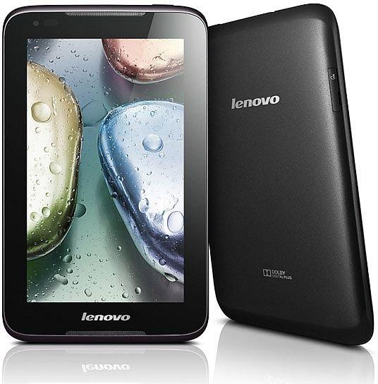 Lenovo IdeaTablet 1000-F [Amazon WHD]