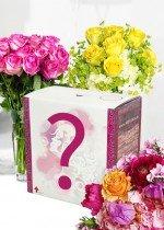 """Blumenstrauß - """"Blumenüberraschung"""" für 15,90€ inkl. Standardversand @ Miflora"""