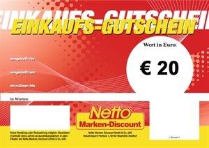 20+2.50 Euro geschenkt für gute Mastercard-Kreditkarte