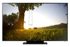 [REGIONAL] Samsung UE75F6370 190 cm (75 Zoll) (Amazon 2450,-) LEDFull-HD, 200Hz CMR, DVB-T/C/S2, CI+, WLAN, Smart TV, HbbTV