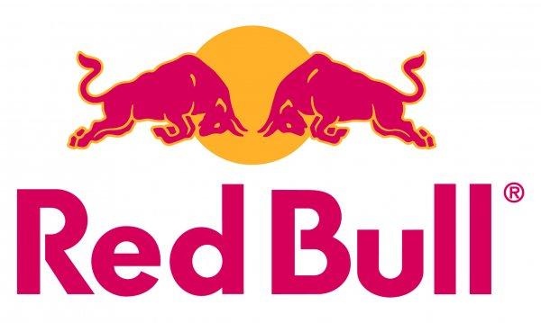 24x RedBull Dosen für 31,77€ - Idealo:41,99€