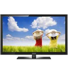 "Samsung PS50C430 50"" Plasma bei Amazon WHD ab 434,28"