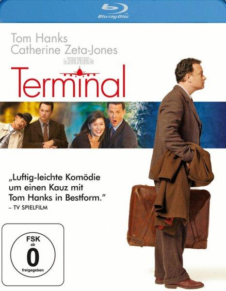 [Müller] Terminal