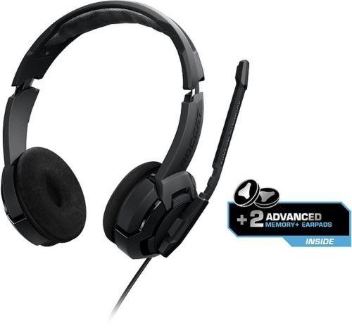 ROCCAT Kulo Stereo Headset (b-ware) ! Idealo 48,98€ Das sind mal eben 51% Ersparnis zu Neuware, 25% zu B-Ware!
