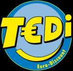Simpsons-Merchandise für 1 - 12 Euro bei T€DI 1-Euro-Discounter bundesweit ab dem 01.12.2010 (in NRW bereits ab dem 29.11.2010)