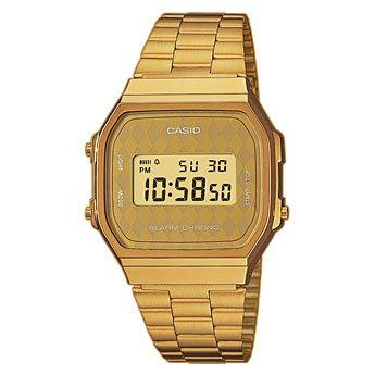Casio Collection Herren-Armbanduhr Digital Quarz AMAZON BLITZANGEBOT