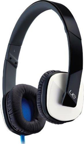 Logitech UE 4000 On-Ear-Kopfhörer für 22€ @Amazon Marketplace