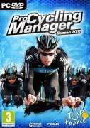Pro Cycling Manager Tour De France 2011 für  ca. 16€