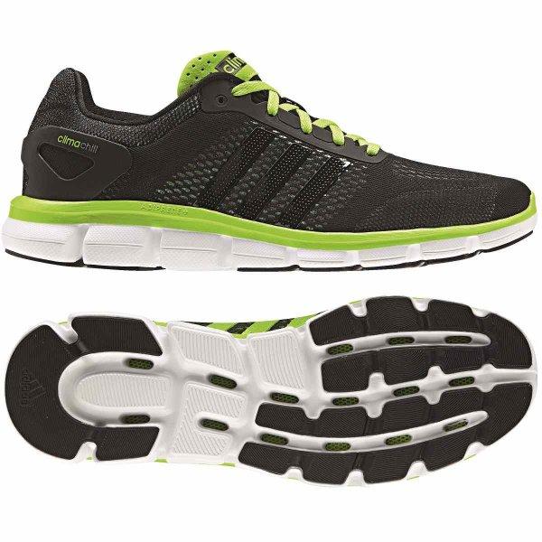 Adidas - CC Ride Schuhe