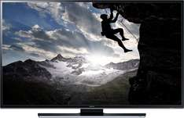 Samsung UE55HU6900 4K TV für 1739,94€ idealo 2051,53€ Otto.de
