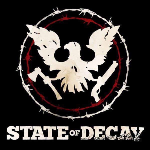 [STEAM] State of Decay für 4,74€ | VPN/Proxy ~3,75€