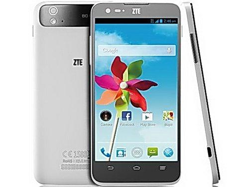 ZTE Grand S Flex LTE  Ebay WOW 149,90€