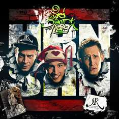 (Amazon MP3 Deal des Tages) - 257er - Hrnshn Album [MP3 Download]  3,99 €