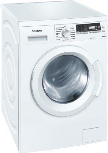 Siemens Waschmaschine WM14Q44A iQ 500 @redcoon für 444€ inkl. Versand