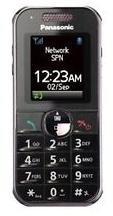[Ebay Saturn Berlin] Panasonic KX-TU325 - Seniorenhandy mit GPS und Notruftaste (Versandkostenfrei und Abholung)