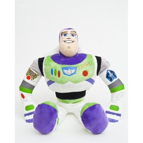 Toy Story 3  Plüschfigur Buzz  Grösse  61 cm für nur 13,96€ inkl. Versand
