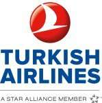 Turkish Airlines Miles&Smiles 750 Meilen Kostenlos