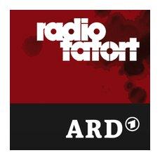 """ARD Radio Tatort """"Wallfahrt"""" (Hörspiel-Krimi, BR 2014)"""