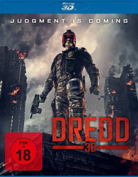 [cede.de] Dredd 3D (Blu-ray, 2012)