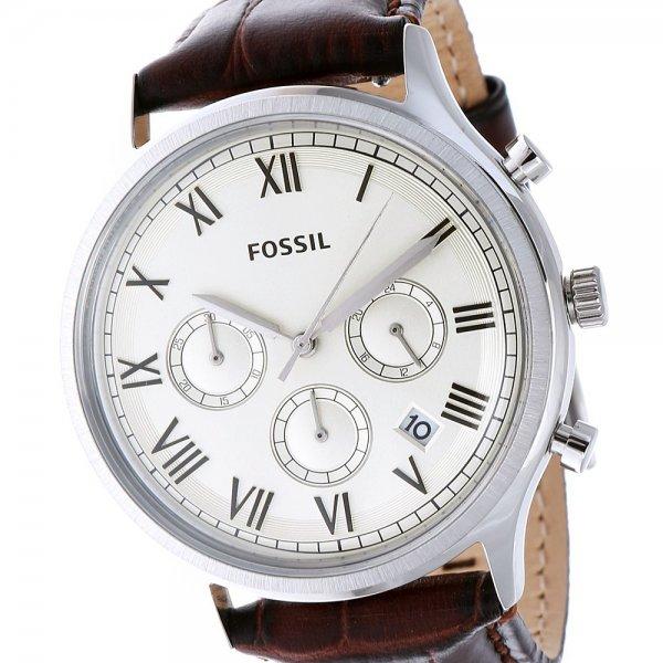 Fossil FS4738