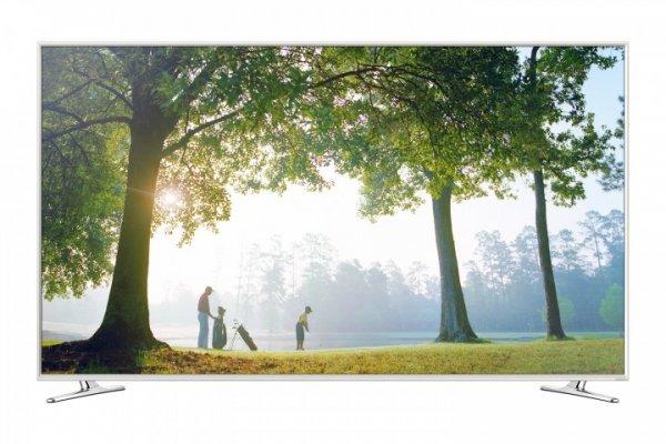 Samsung UE55H6410 für 1079€ - Comweek @ Comtech