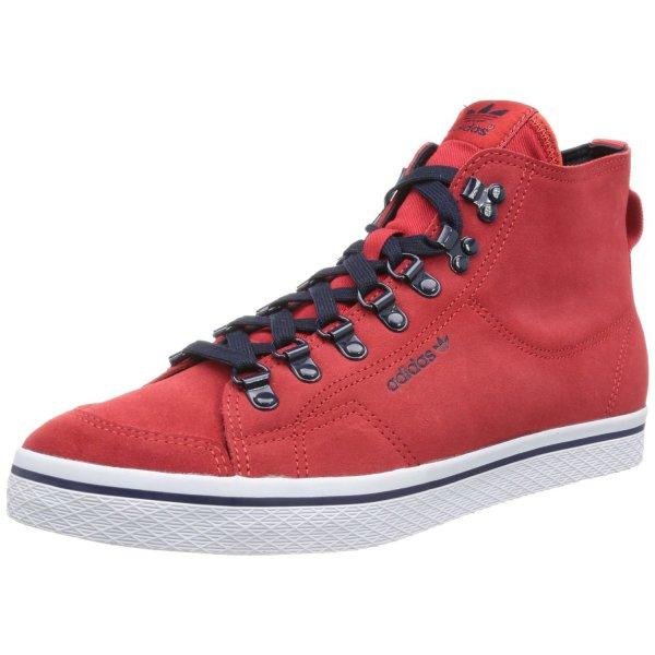 [Javari]  adidas Originals Honey Hook G95625 Damen Sneaker für 31,98€
